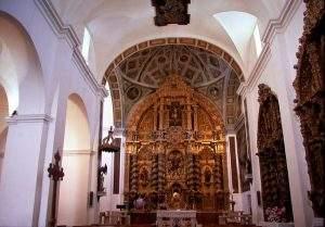 parroquia de embid embid 1