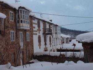 parroquia de emtrambasaguas de campoo hermandad de campoo de suso