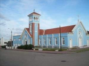 parroquia de estet estet
