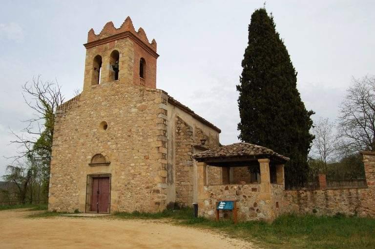 parroquia de fogars de tordera fogars de tordera 1