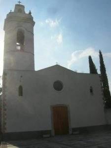 parroquia de grions grions 1