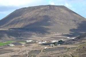parroquia de guinate guinate