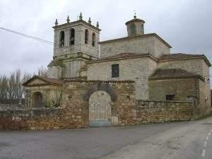 parroquia de huermeces huermeces