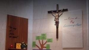 Parroquia de Jesús de Nazaret (El Puerto de Santa María)