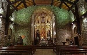 parroquia de kortezubi kortezubi 1