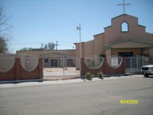 parroquia de la ascension del senor casas de esper 1