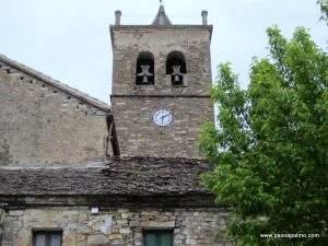 parroquia de la asuncion de maria jasa 1