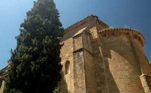 parroquia de la asuncion de maria navardun