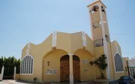 parroquia de la asuncion y san jose las cabanuelas 1