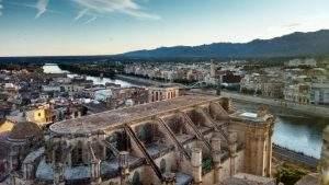 Parroquia de la Catedral (Tortosa)