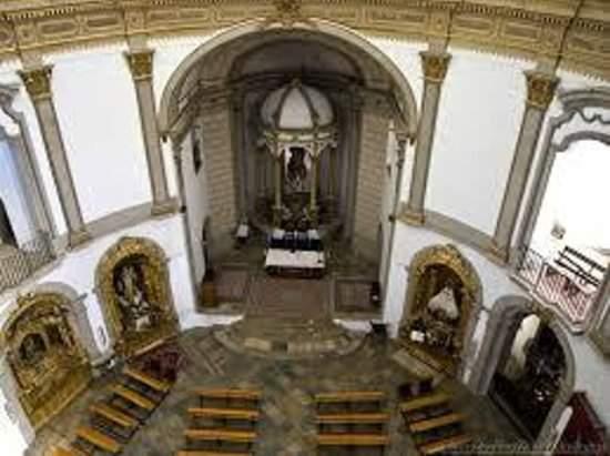parroquia de la concepcion badajoz