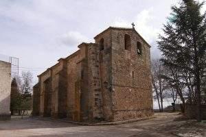 parroquia de la herreria la herreria 1