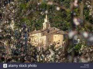 parroquia de la immaculada concepcio caimari