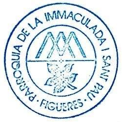 parroquia de la immaculada i sant pau figueres 1