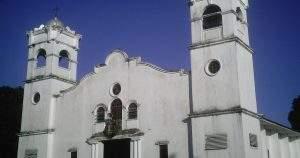 parroquia de la inmaculada concepcion grimaldo