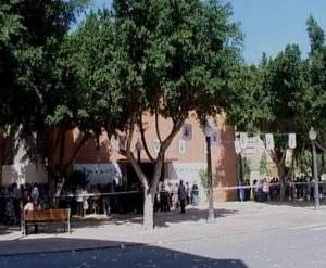 parroquia de la inmaculada concepcion torrellano
