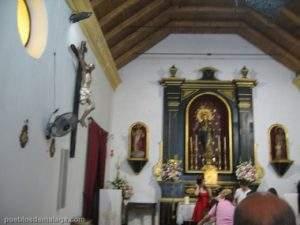 parroquia de la inmaculada concepcion villanueva de la concepcion