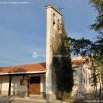 parroquia de la inmaculada concepcion villanueva de perales