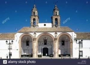 parroquia de la inmaculada la carlota
