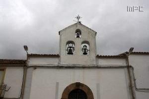 parroquia de la inmaculada montizon