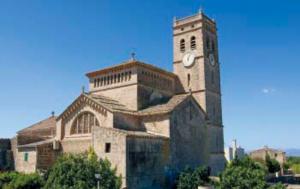 parroquia de la mare de deu datotxa ariany 1