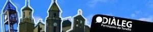 parroquia de la mare de deu de montserrat torello