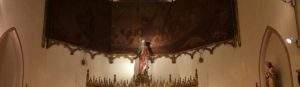parroquia de la mare de deu del carme i sant pere apostol alcudia 1