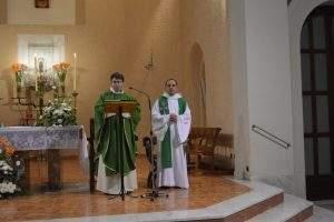 parroquia de la mare de deu del remei vic