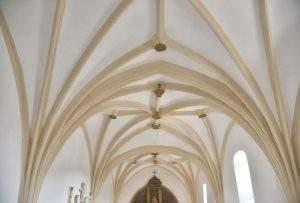 parroquia de la natividad medranda
