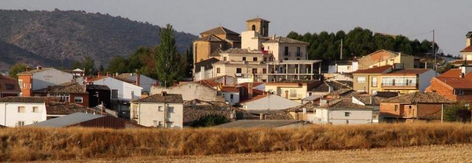 parroquia de la natividad villar de olalla