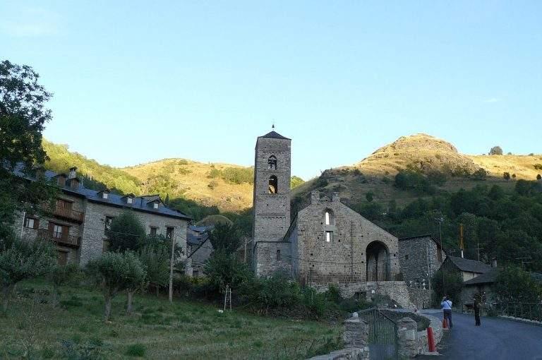 parroquia de la nativitat de durro durro 1