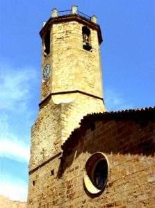 parroquia de la nativitat de nostra senyora juncosa de les garrigues 1
