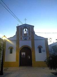 parroquia de la penalosa la penalosa