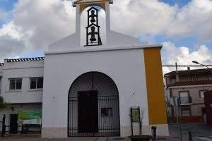 parroquia de la pura y limpia concepcion palmones