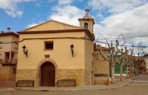 parroquia de la purificacion de maria cimballa