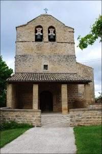 parroquia de la purificacion de nuestra senora zurucuain 1