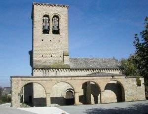 parroquia de la purificacion labiano 1
