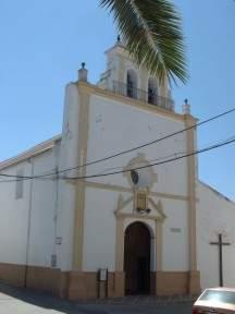 parroquia de la purisima concepcion almargen