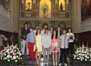 parroquia de la purisima concepcion antella 1