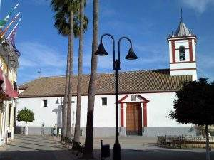 parroquia de la purisima concepcion brenes 1