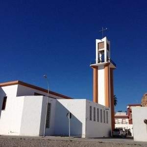 parroquia de la purisima concepcion calahonda 1