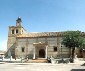 parroquia de la purisima concepcion domingo perez