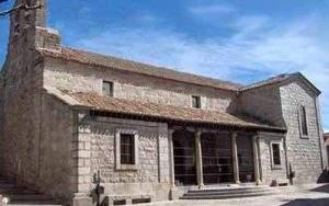 parroquia de la purisima concepcion los molinos 2