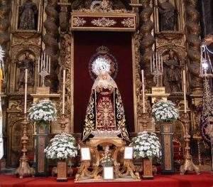 parroquia de la realeza de maria galdakao 1