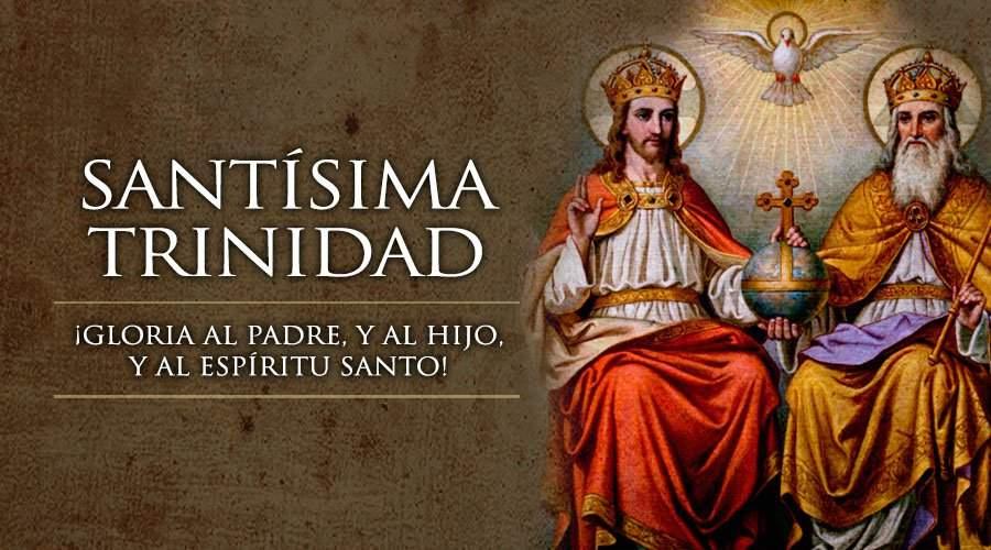 parroquia de la santisima trinidad burjassot
