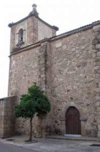 parroquia de la santisima trinidad trujillanos