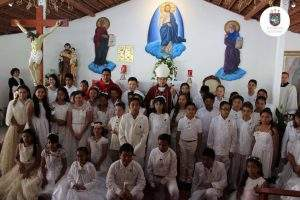 parroquia de la transfiguracio de jesus godall