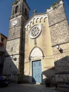 parroquia de la transfiguracion del senor alfafara 1