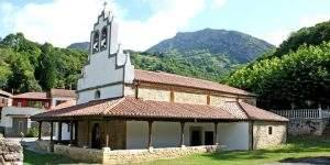 parroquia de las agueras quiros