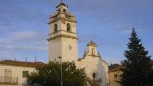 parroquia de lassumpcio de la mare de deu sucs